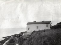 Past Lifeboat Stations