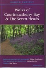 Courtmacsherry Walks